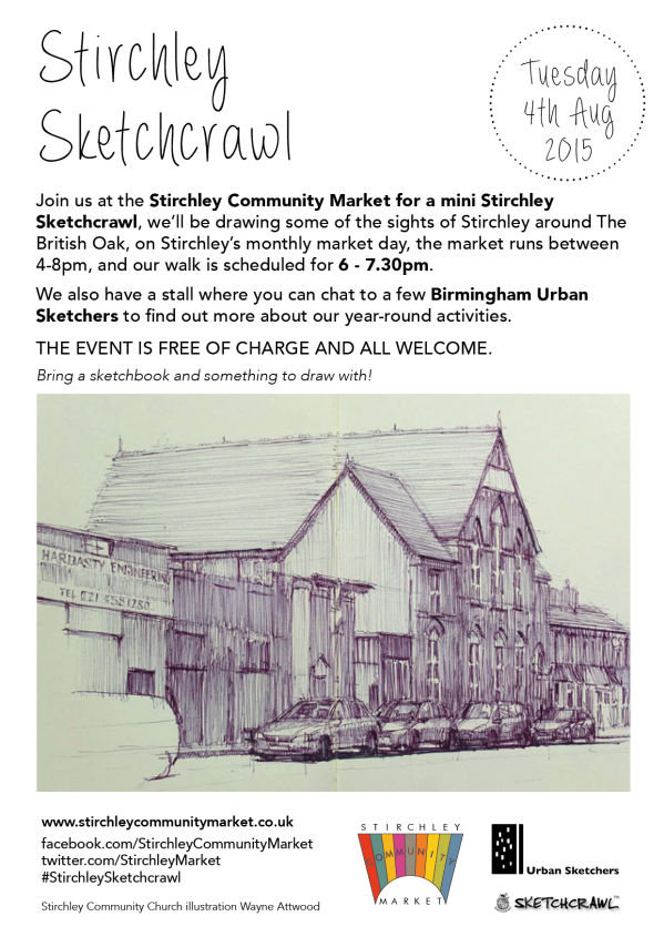 2015-07-28 Stirchley Sketchcrawl 3 A6