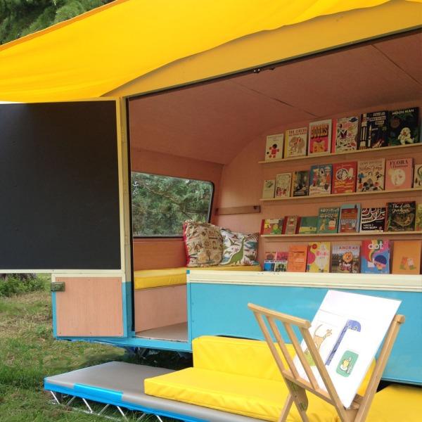 Caravan_inside2