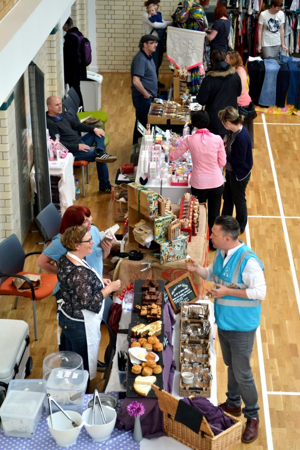 2016_stirchley_market_july_aerial_side