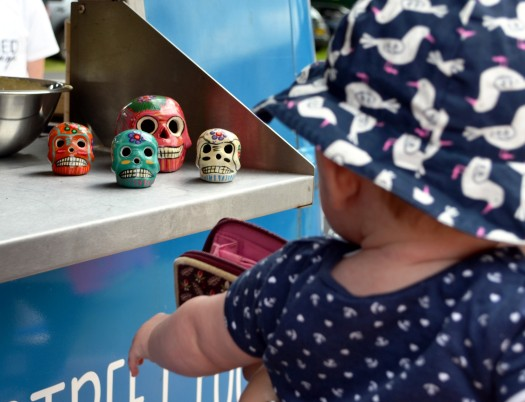 2016_stirchley_market_july_cafe_horchata_skulls