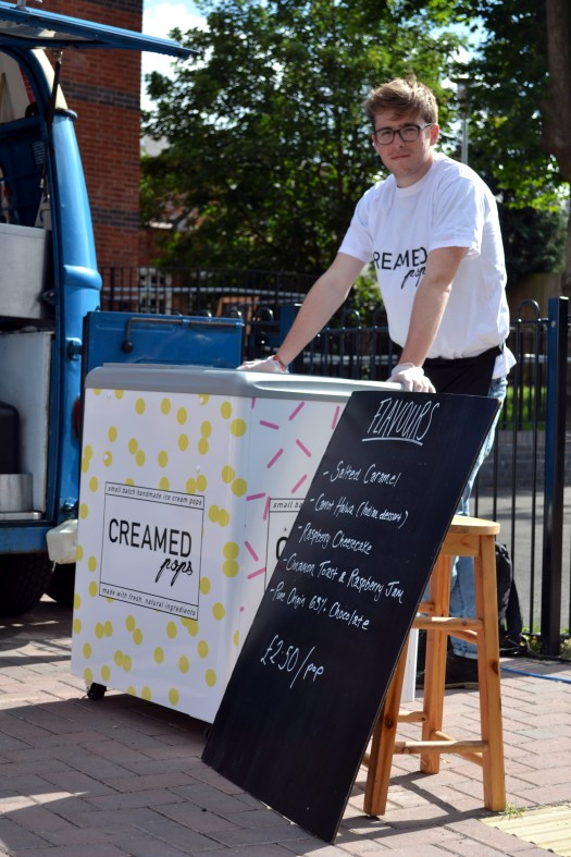 2016_stirchley_market_july_creamed_pops
