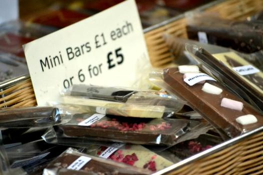 2016_stirchley_market_october_kneals_chocolate_mini_bars_800
