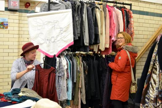 2016_stirchley_market_november_drop_and_swap_1_800