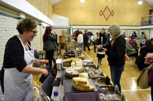 2016_stirchley_market_november_mrs_mills_cakes_1_800