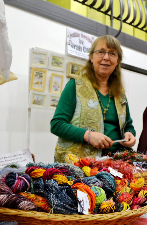 2016_stirchley_market_november_sarah_cage_yarn_500