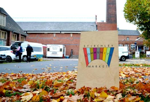 2016_stirchley_market_november_sign_leaves_800