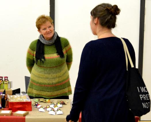 2016_stirchley_market_november_susan_kruse_talk_crop_800