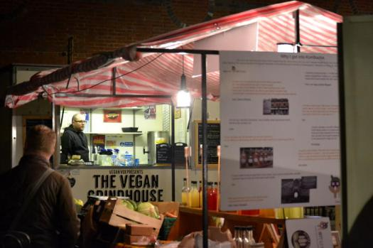 2016_stirchley_market_november_vegan_grindhouse_800