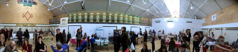 2017_stirchley_market_april_panorama_1